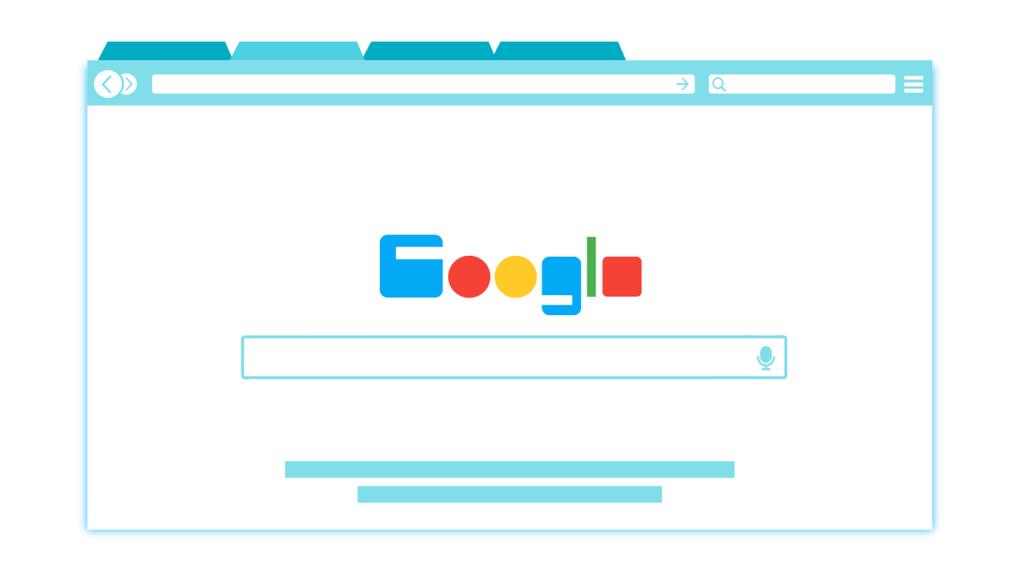 google解析
